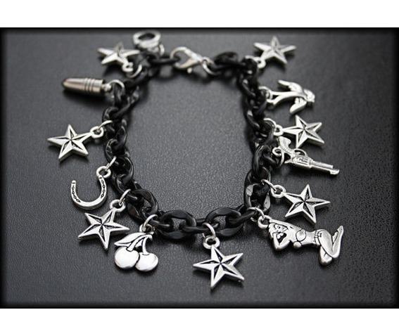 one_tough_chick_charm_bracelet_bracelets_3.jpg