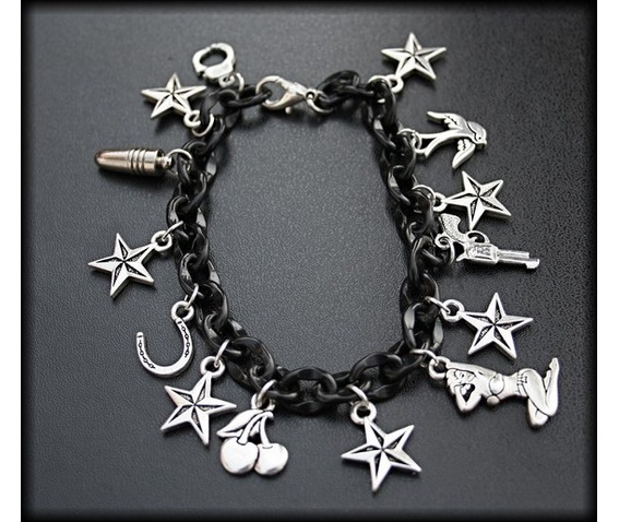 one_tough_chick_charm_bracelet_bracelets_2.jpg