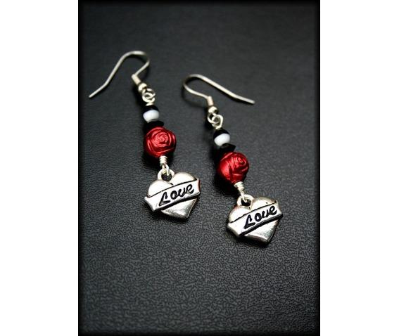 red_roses_love_earrings_earrings_2.jpg