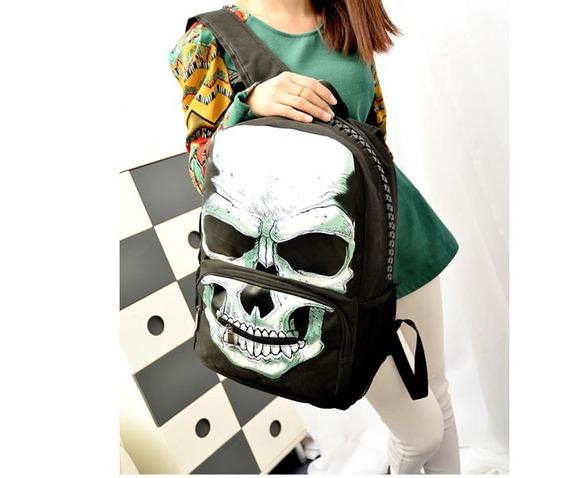 huge_skull_skeleton_printed_black_white_backpack_school_bag_bags_and_backpacks_10.jpg