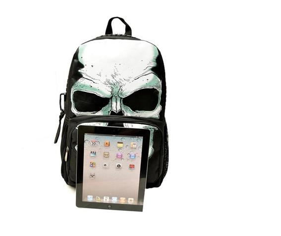 huge_skull_skeleton_printed_black_white_backpack_school_bag_bags_and_backpacks_9.jpg