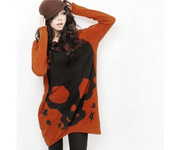 oversized_black_orange_skull_printed_t_shirt_top_t_shirts_8.jpg
