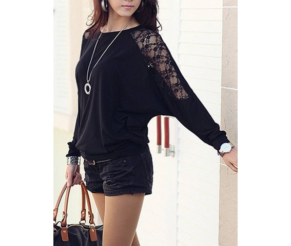 regular_plus_size_black_batwing_sheer_lace_blouse_blouses_8.jpg