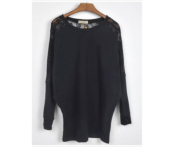 regular_plus_size_black_batwing_sheer_lace_blouse_blouses_7.jpg