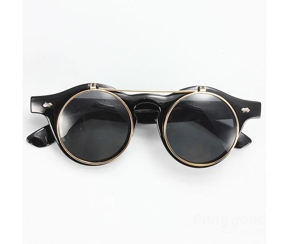 flip_open_black_gold_retro_goth_steampunk_sunglasses_sunglasses_8.jpg