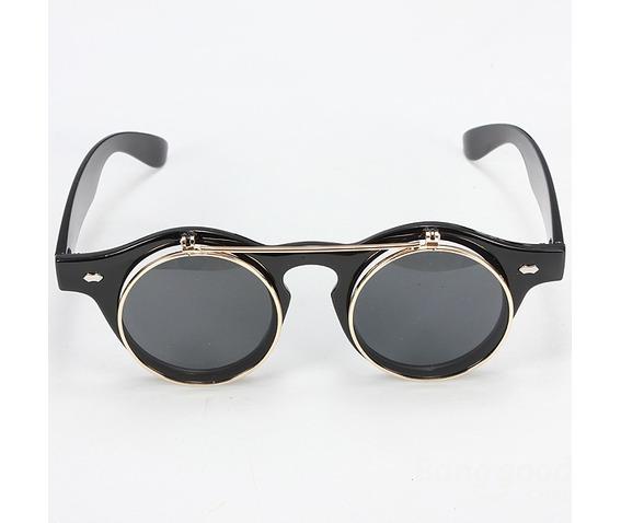flip_open_black_gold_retro_goth_steampunk_sunglasses_sunglasses_5.jpg