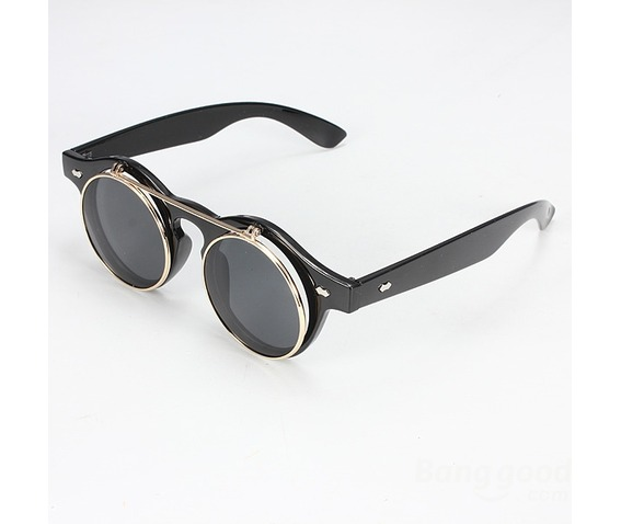 flip_open_black_gold_retro_goth_steampunk_sunglasses_sunglasses_4.jpg