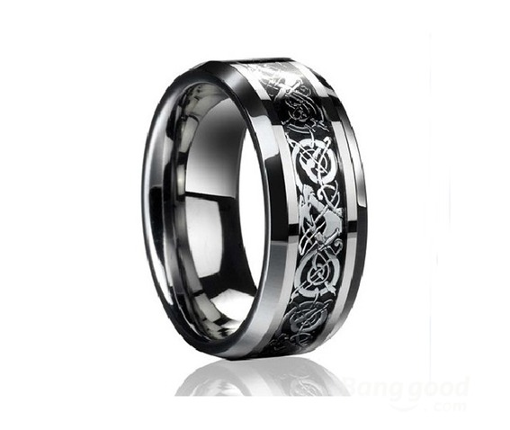 silver_gold_engraved_steel_gothic_mens_ring_rings_7.jpg