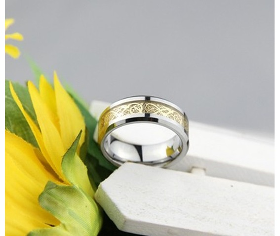 silver_gold_engraved_steel_gothic_mens_ring_rings_6.jpg