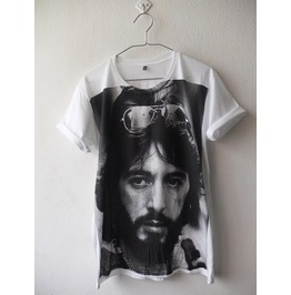 Al Pacino Pop Rock Hip Hop Fashion T Shirt M