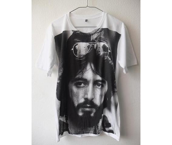 al_pacino_pop_rock_hip_hop_fashion_t_shirt_m_t_shirts_3.jpg