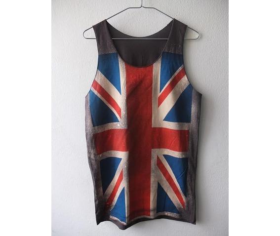 uk_british_union_jack_flag_punk_rock_metal_t_shirt_tank_top_tanks_tops_and_camis_2.jpg