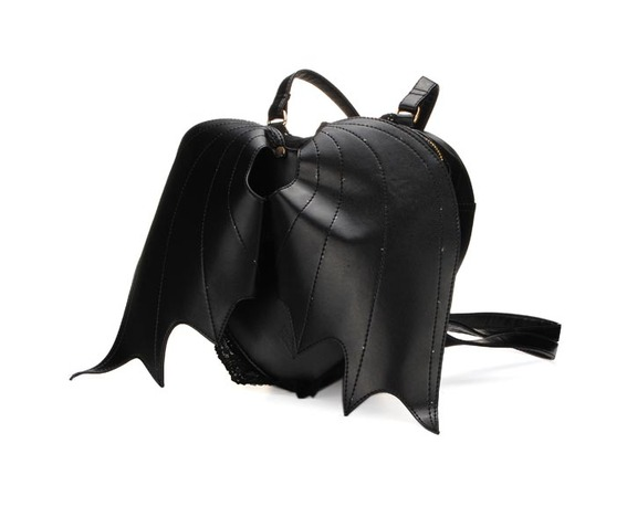 black_bat_dark_angel_wings_faux_leather_gothic_backpack_purses_and_handbags_9.jpg