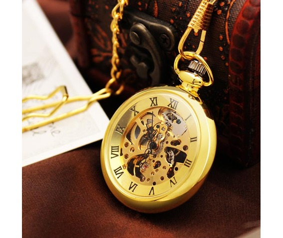 vintage_look_gold_see_through_hand_winding_pocket_watch_watches_7.jpg