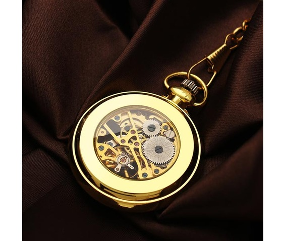 vintage_look_gold_see_through_hand_winding_pocket_watch_watches_6.jpg