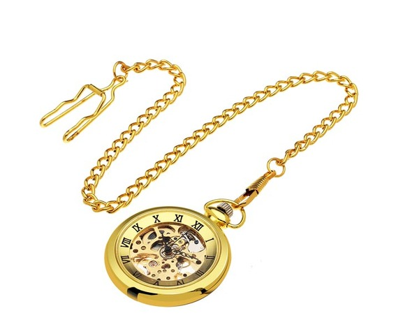 vintage_look_gold_see_through_hand_winding_pocket_watch_watches_5.jpg