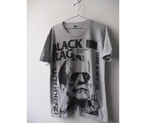 frankenstein_classic_monster_punk_rock_fashion_t_shirt_m_shirts_3.jpg