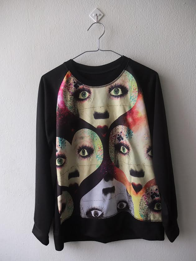 eyes_retro_pop_rock_fashion_sweater_cardigans_and_sweaters_3.jpg