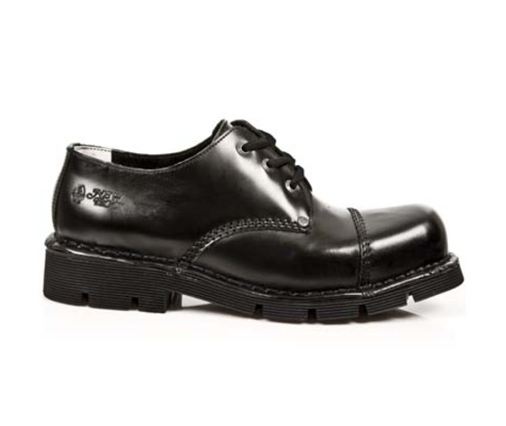 Gothic-Brogues-New-Rock-Comfort-Collection-03-S1M.NEWMILI03-S1.jpg