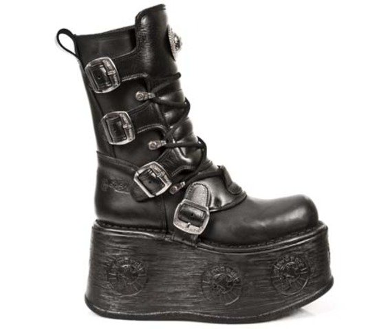 Gothic-Platforms-New-Rock-Comfort-Collection-1473-S3M.1473-S3.jpg
