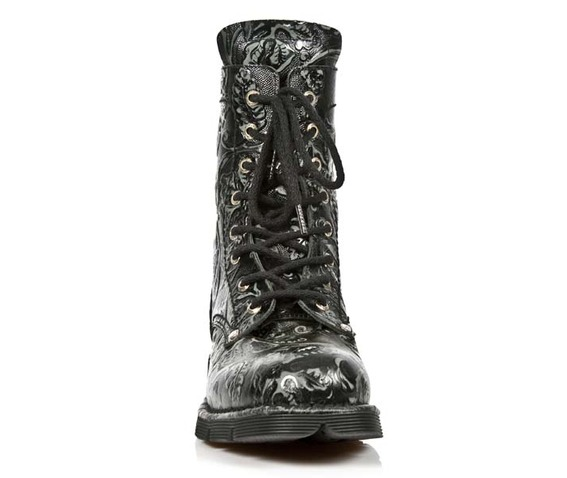 Gothic-Calf-Boots-New-Rock-Comfort-Collection-1423-S2M.1423-S2_3.jpg