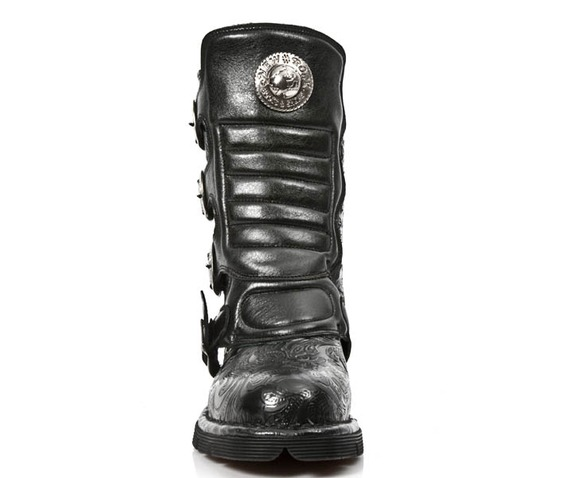 Gothic-Calf-Boots-New-Rock-Comfort-Collection-1471-S5M.1471-S5_3.jpg