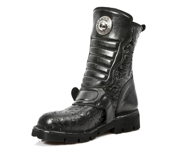 Gothic-Calf-Boots-New-Rock-Comfort-Collection-1471-S5M.1471-S5_4.jpg
