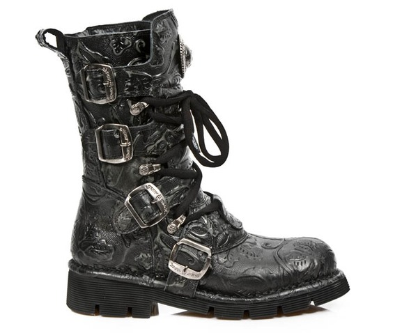 Gothic-Calf-Boots-New-Rock-Comfort-Collection-1473-S43M.1473-S43.jpg
