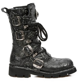 Rock Comfort Collection 1473 S43