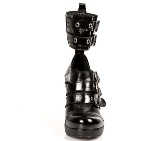 Gothic-Heels-New-Rock-Goth-Collection-5803-S10M.5803-S10_3.jpg