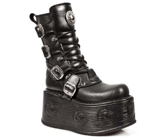 Gothic-Platforms-New-Rock-Comfort-Collection-1473-S3M.1473-S3_2.jpg