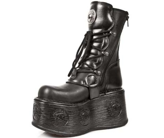 Gothic-Platforms-New-Rock-Comfort-Collection-1473-S3M.1473-S3_4.jpg
