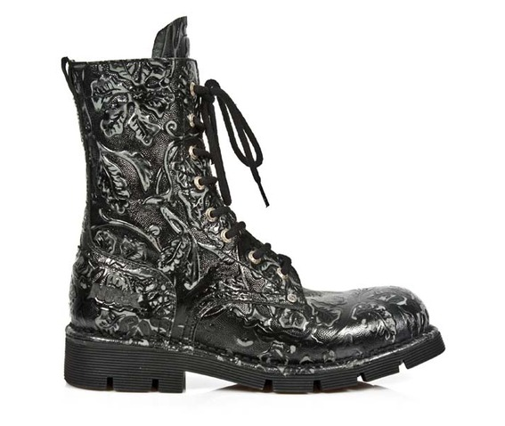 Gothic-Calf-Boots-New-Rock-Comfort-Collection-1423-S2M.1423-S2.jpg