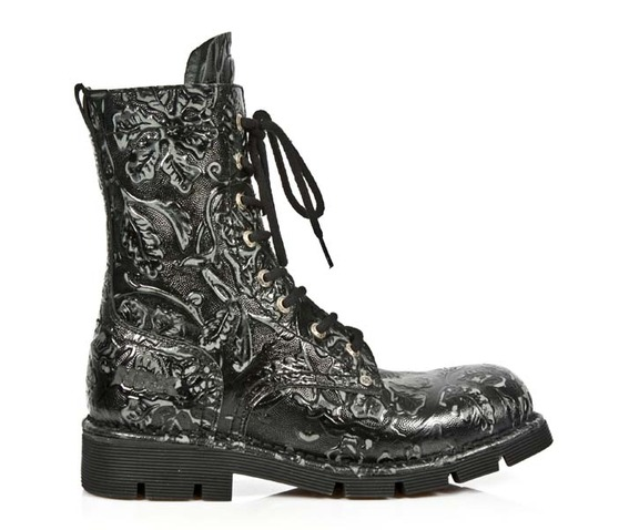 Gothic-Calf-Boots-New-Rock-Comfort-Collection-1423-S2M.1423-S2_1.jpg