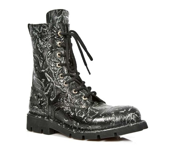 Gothic-Calf-Boots-New-Rock-Comfort-Collection-1423-S2M.1423-S2_2.jpg