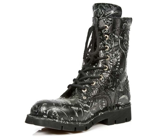Gothic-Calf-Boots-New-Rock-Comfort-Collection-1423-S2M.1423-S2_4.jpg