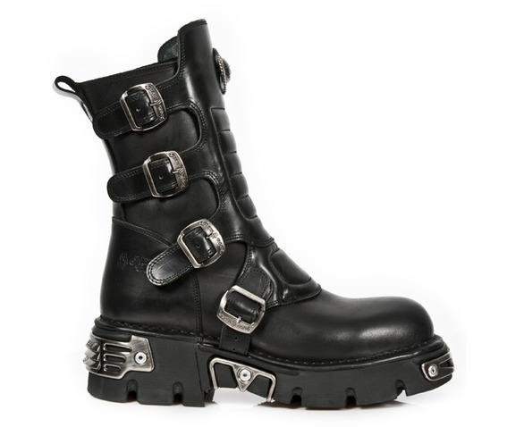 Gothic-Calf-Boots-New-Rock-Comfort-Collection-1471-S2M.1471-S2.jpg