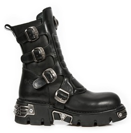 Rock Comfort Collection 1471 S2