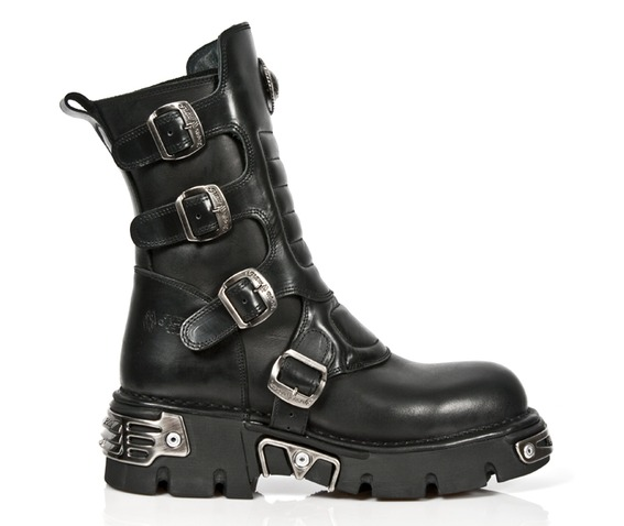 Gothic-Calf-Boots-New-Rock-Comfort-Collection-1471-S2M.1471-S2_1.jpg