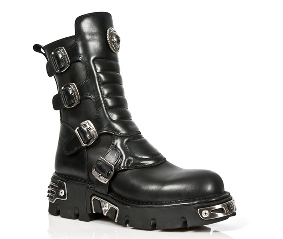Gothic-Calf-Boots-New-Rock-Comfort-Collection-1471-S2M.1471-S2_2.jpg