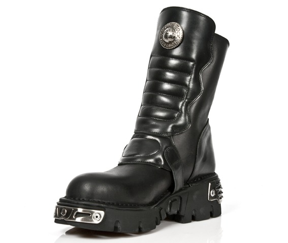 Gothic-Calf-Boots-New-Rock-Comfort-Collection-1471-S2M.1471-S2_4.jpg