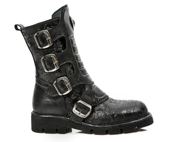 Gothic-Calf-Boots-New-Rock-Comfort-Collection-1471-S5M.1471-S5.jpg