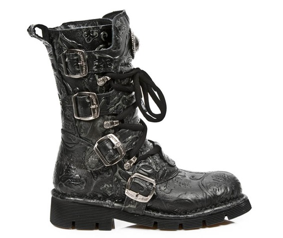 Gothic-Calf-Boots-New-Rock-Comfort-Collection-1473-S43M.1473-S43_1.jpg