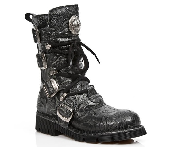 Gothic-Calf-Boots-New-Rock-Comfort-Collection-1473-S43M.1473-S43_2.jpg