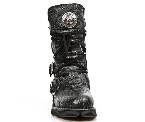 Gothic-Calf-Boots-New-Rock-Comfort-Collection-1473-S43M.1473-S43_3.jpg