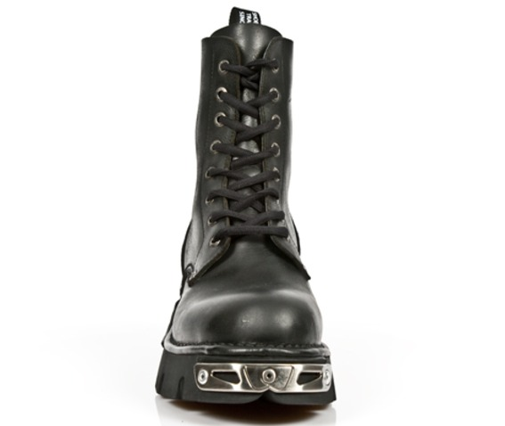 Gothic-Calf-Boots-New-Rock-Comfort-Collection-084-S9M.NEWMILI084-S9_3.jpg