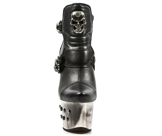 Gothic-Heels-New-Rock-Devil-Collection-007-S1M.DEVIL007-S1_3.jpg