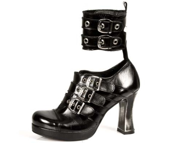 Gothic-Heels-New-Rock-Goth-Collection-5803-S10M.5803-S10.jpg