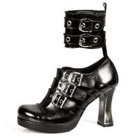 Rock Goth Collection 5803 S10