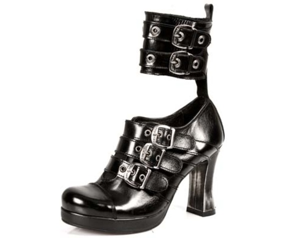 Gothic-Heels-New-Rock-Goth-Collection-5803-S10M.5803-S10_2.jpg